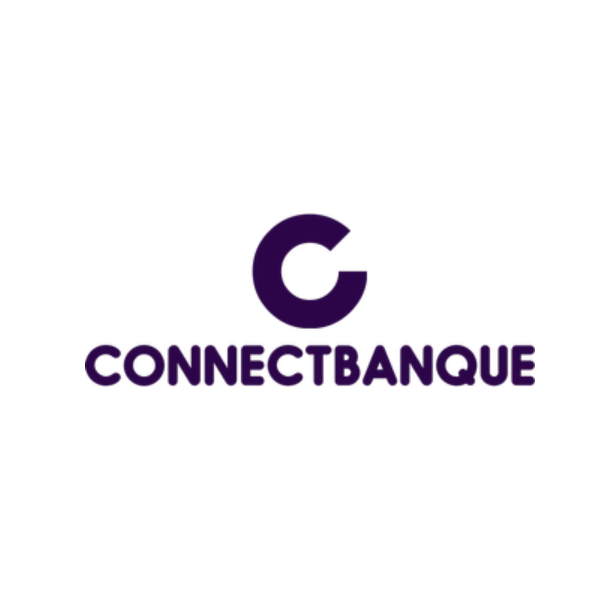 Connectbanque